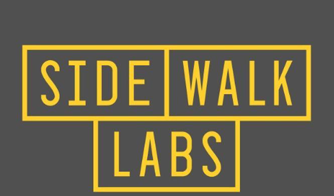 SideWalk de Alphabet hará 'smart' el transporte de Columbus