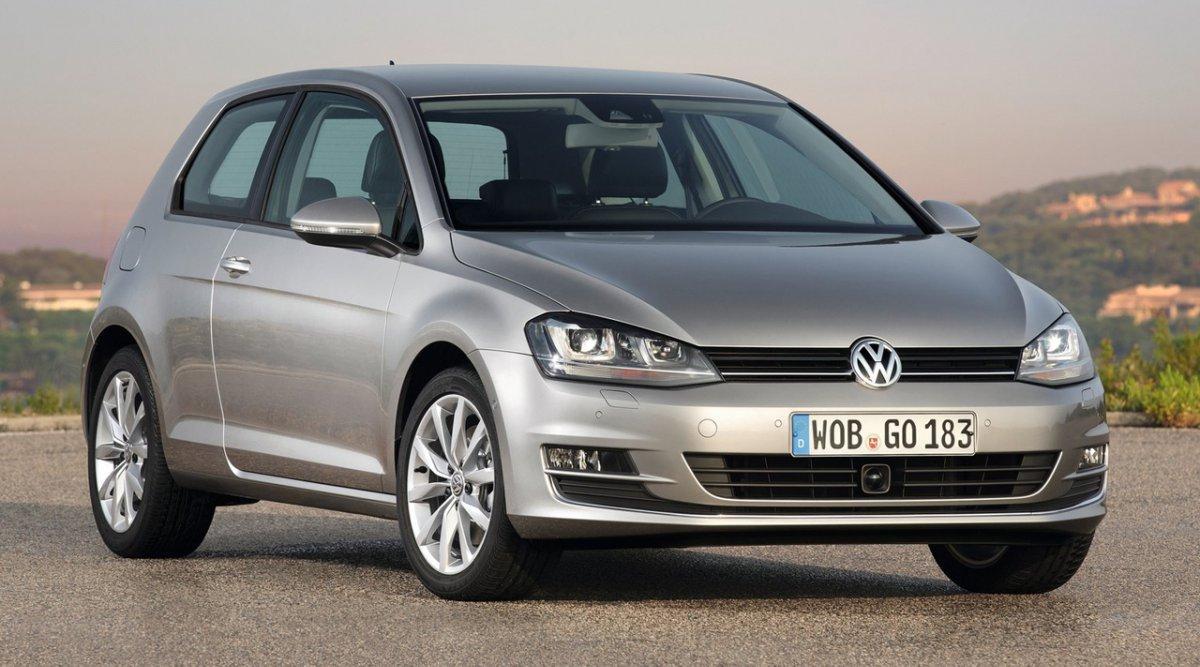 Nuevo software de VW: no afecta a consumo ni potencia