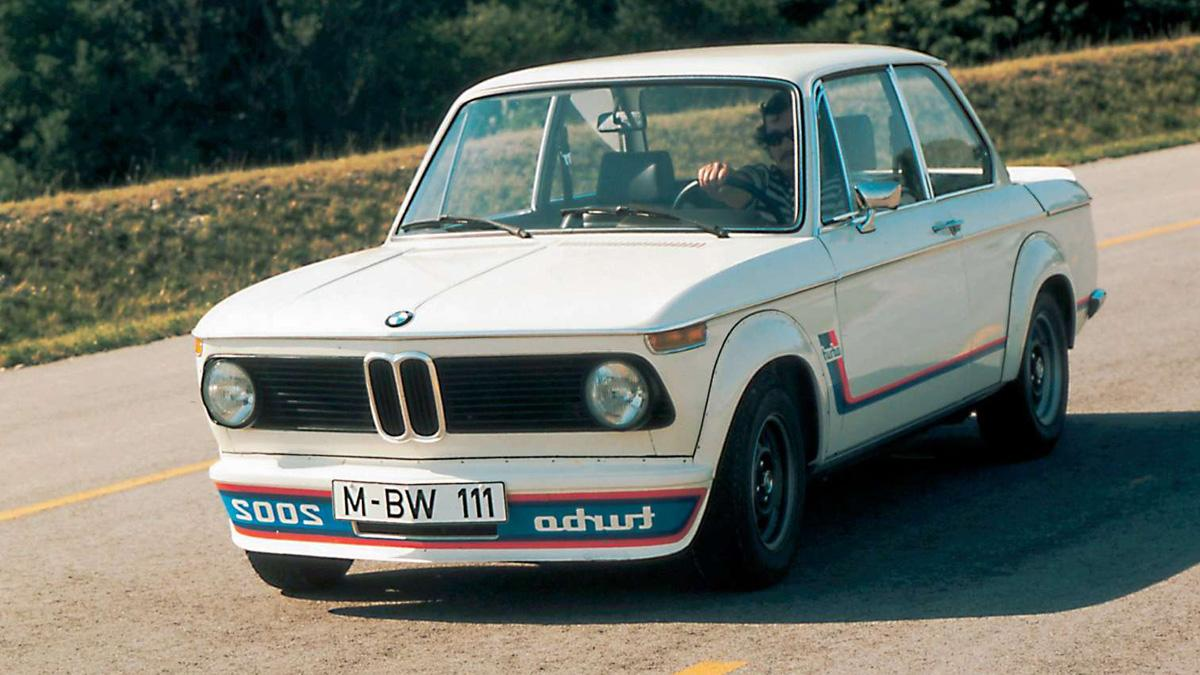 mejores-coches-bmw-historia-BMW 2002