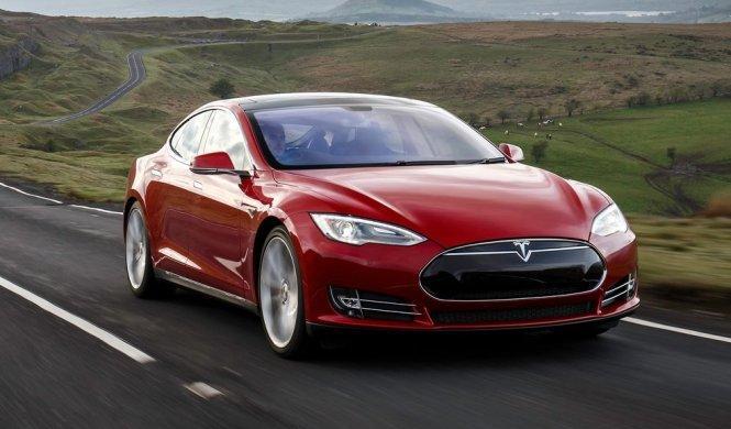 Tesla podría indemnizar a los propietarios del Model S