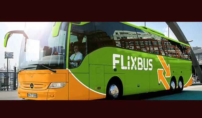 Llegan a España los viajes 'low cost' en autobús