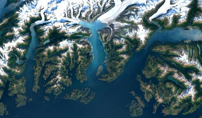 google maps imagenes detalles