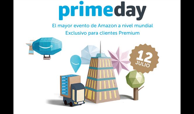 Amazon Prime Day: qué es y 9 consejos para sacarle provecho