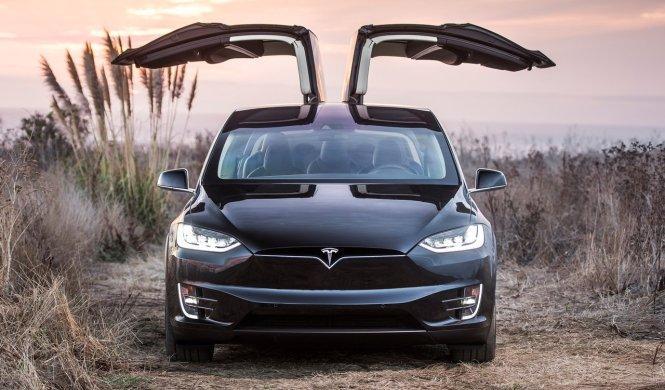 Segundo accidente Tesla: el piloto automático, apagado