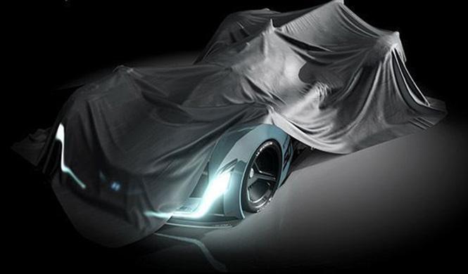 Así serán los Hyundai del futuro