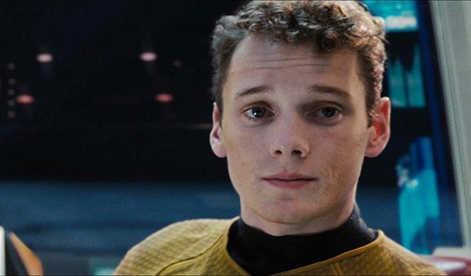 Fiat reparará defecto que pudo matar al actor de Star Trek