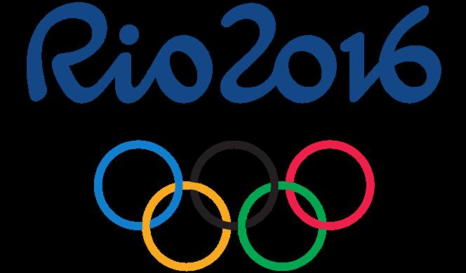 Cómo ver en directo online los Juegos Olímpicos de Río 2016