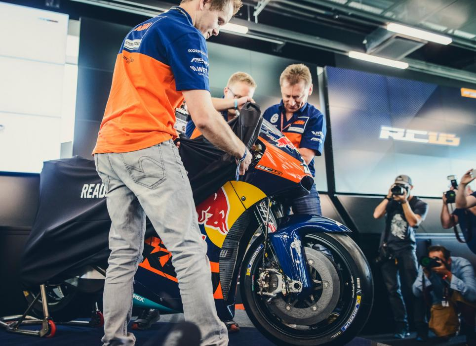 KTM-MotoGP-1