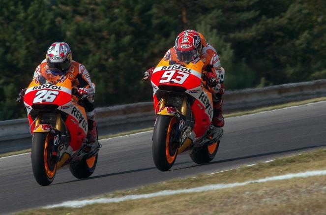 Previa MotoGP Brno 2016: la hora de la verdad