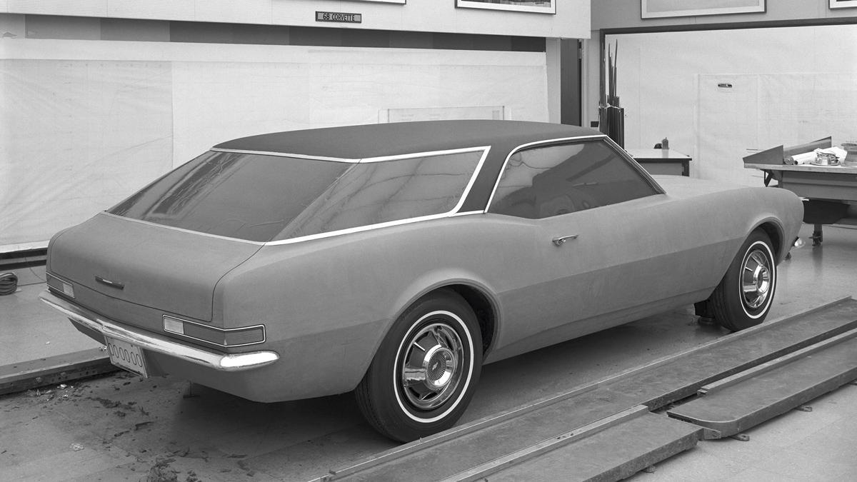 prototipos-chevrolet-camaro-no-conocías-nomad