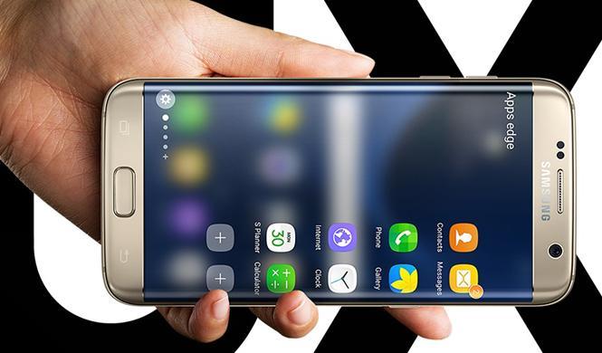 Samsung venderá móviles 'refurbished' de alta calidad