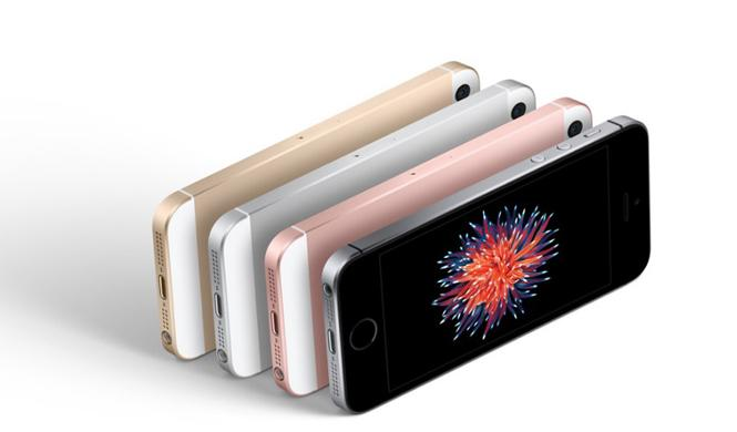 iPhone 8: será curvo y tendrá panel OLED de Samsung