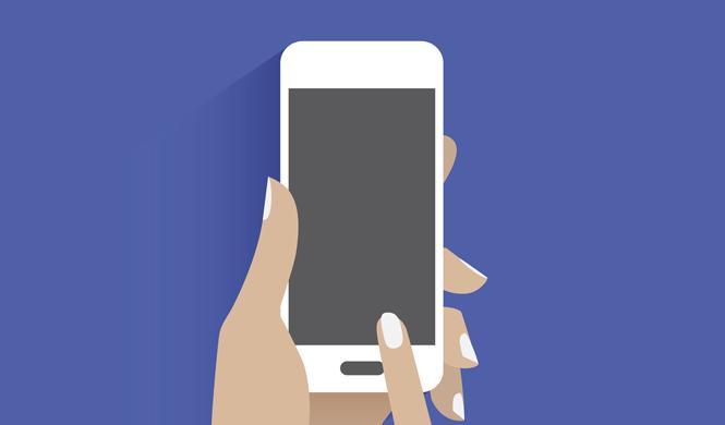 WhatsApp: cómo crear y mandar GIFs desde Android