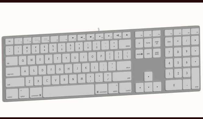 Los teclados inalámbricos dan tus contraseñas a 'hackers'
