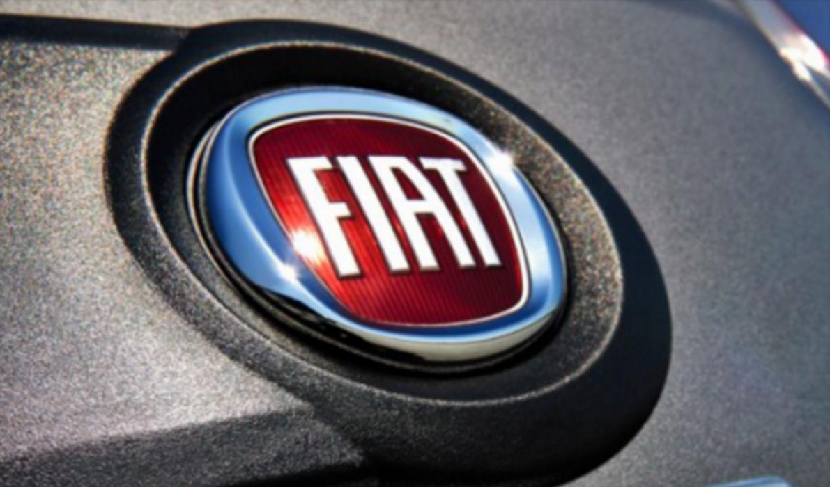 Fiat Chrysler, acusada de falsear emisiones