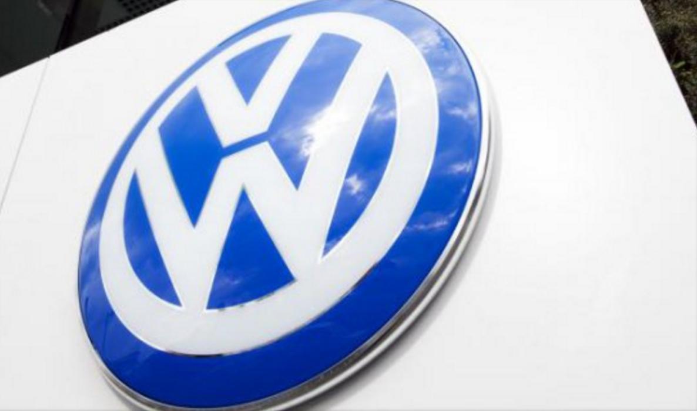 Un exingeniero de VW se declara culpable por el Dieselgate
