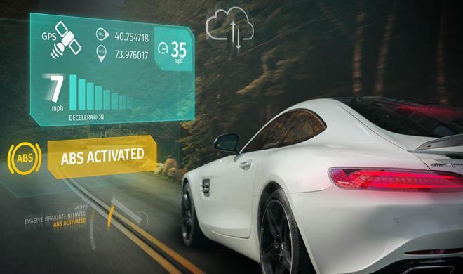 Audi, BMW y Mercedes unen sus fuerzas, ¿por qué?