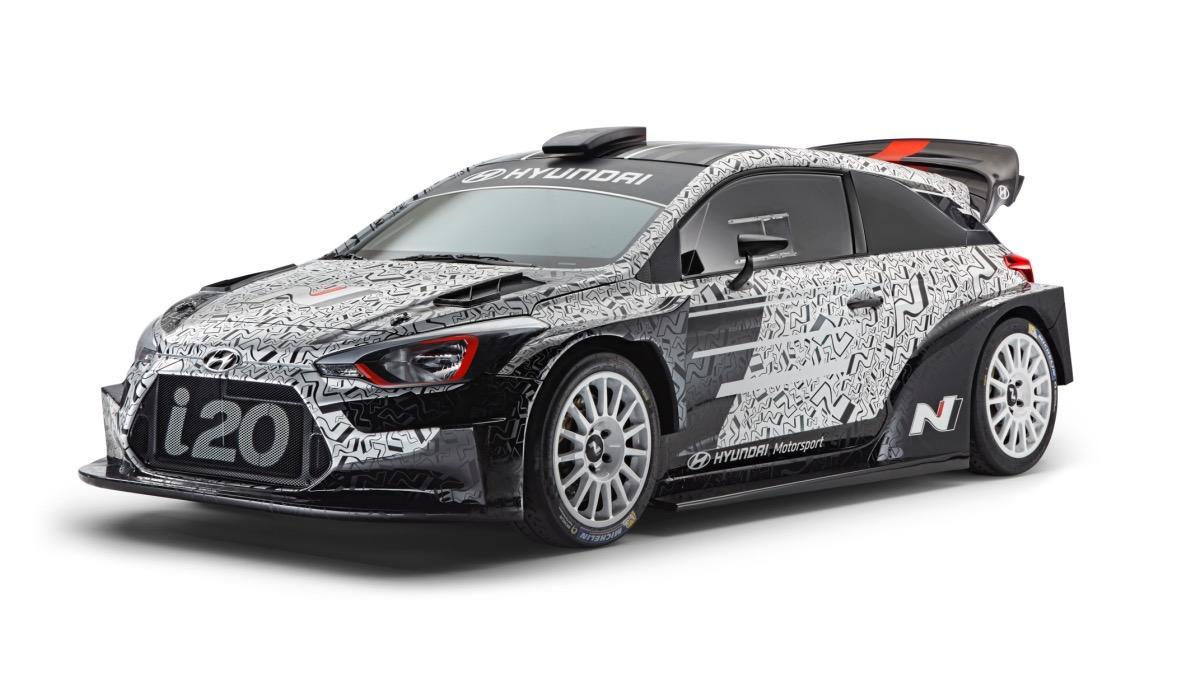 Hyundai-i20-WRC-2017