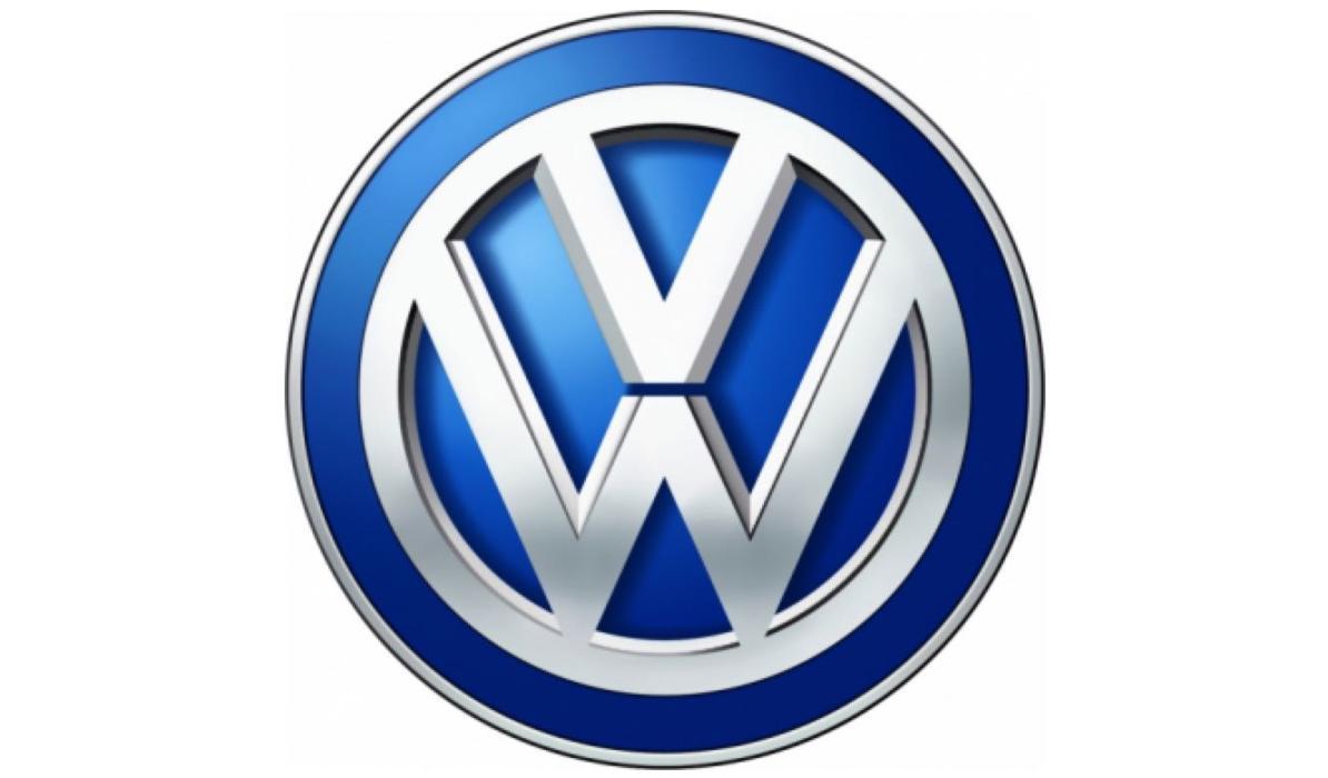 Volkswagen apuesta por los 'robo-taxi' para el futuro