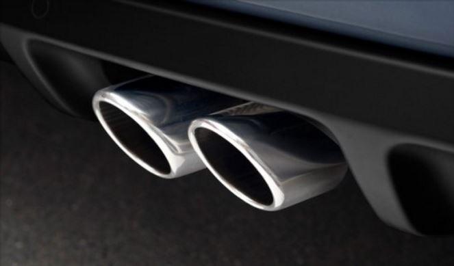 Alemania no quiere coches con motor de combustión para 2030
