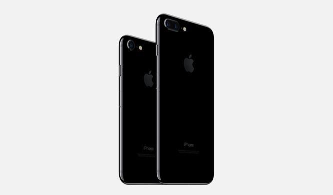 La empresa china que te podría echar si tienes un iPhone 7