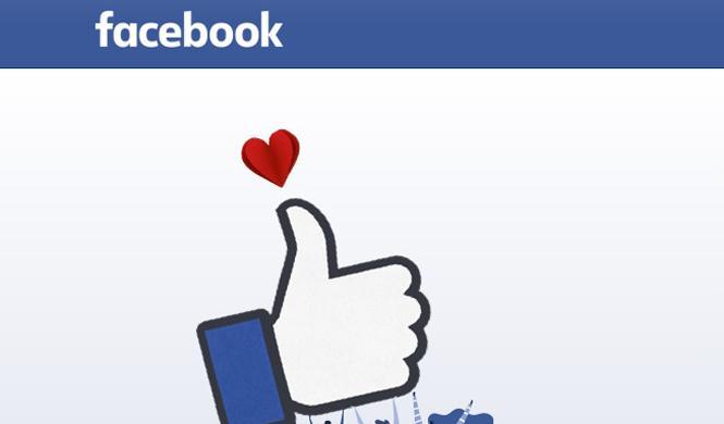Descubre todos los datos que Facebook sabe sobre ti