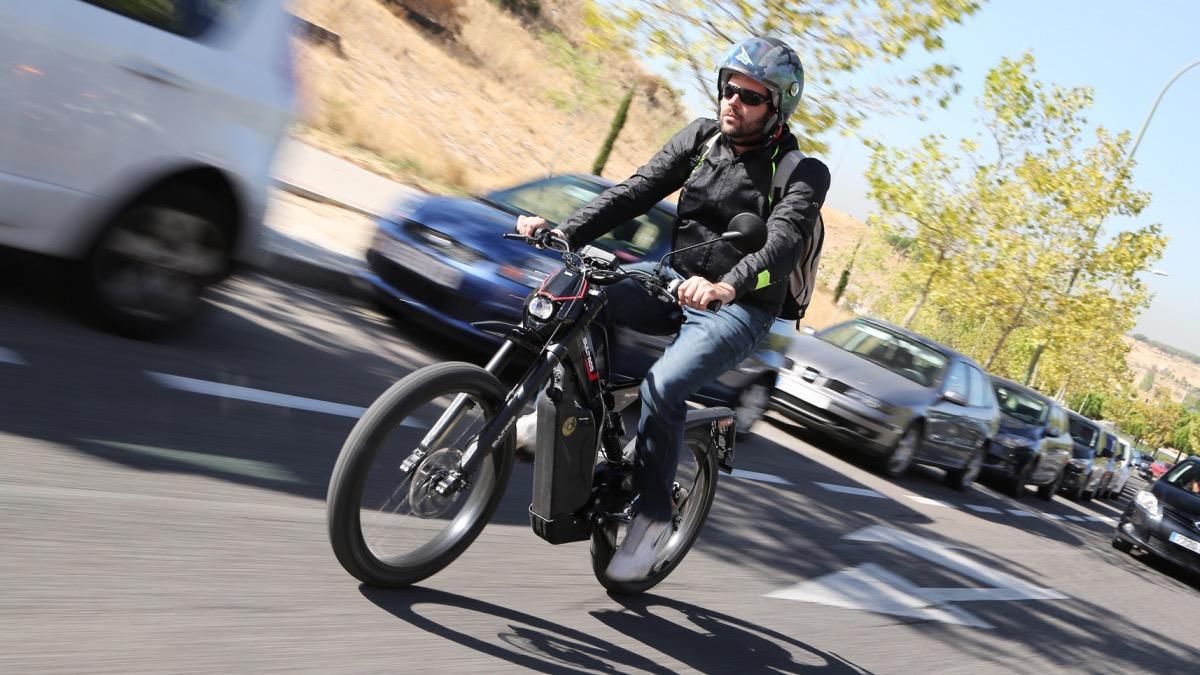 Prueba-Bultaco-Brinco-S-homologada