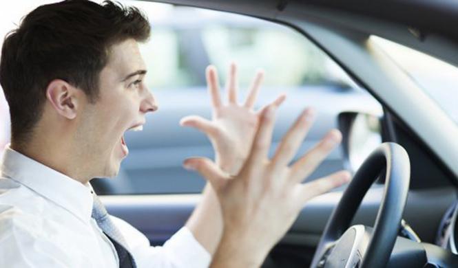 Cuatro motivos por lo que pueden NO asegurar tu coche