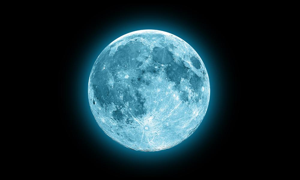 Colonizar la luna: más peligroso de lo que imaginamos