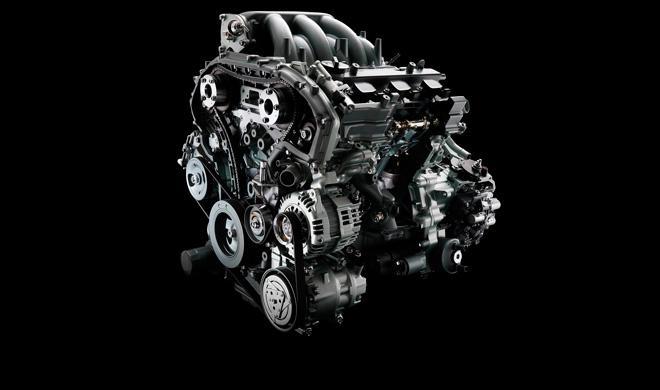 Upsizing: así van a tener que cambiar los motores