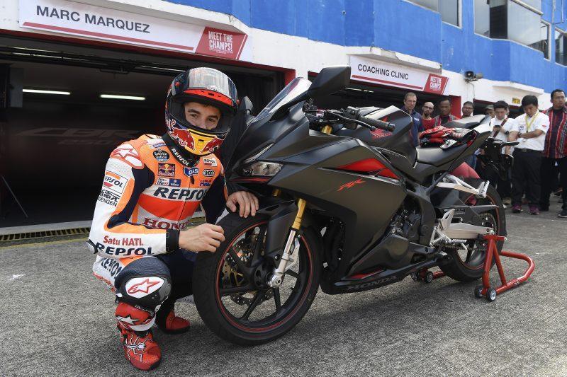 Marquez-Honda-CBR300RR-1