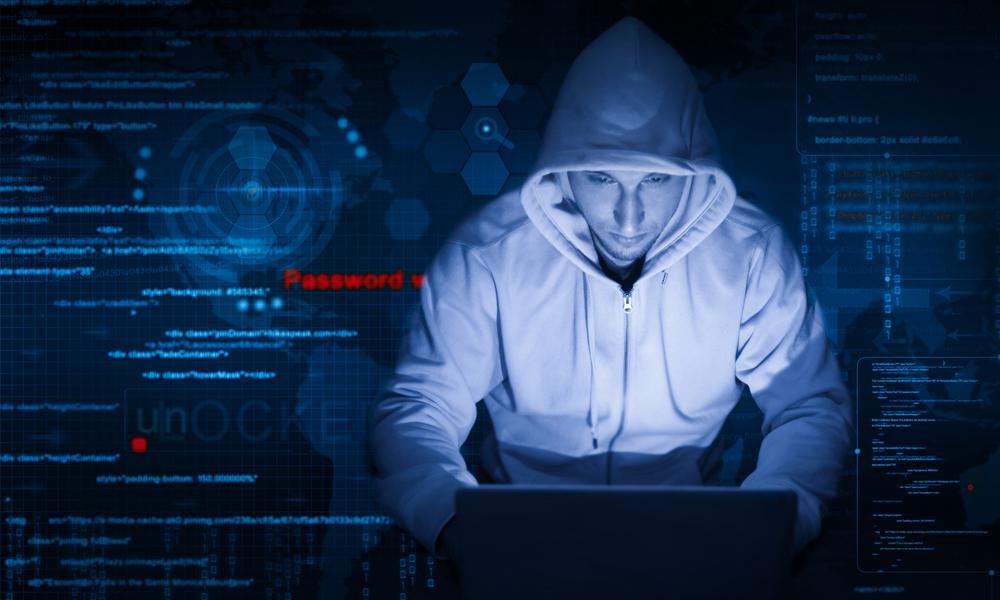 Los diez hackers más famosos de la historia
