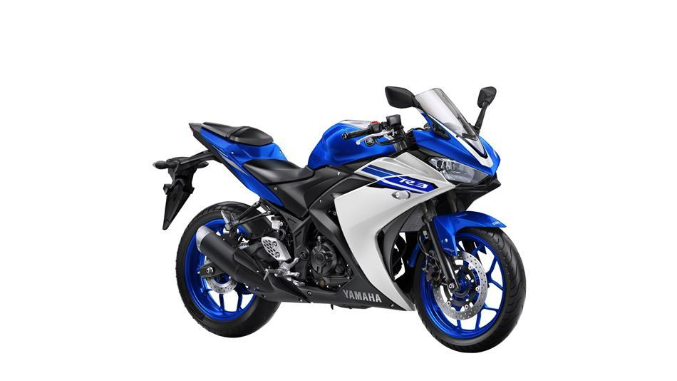 Yamaha-YZF-R3