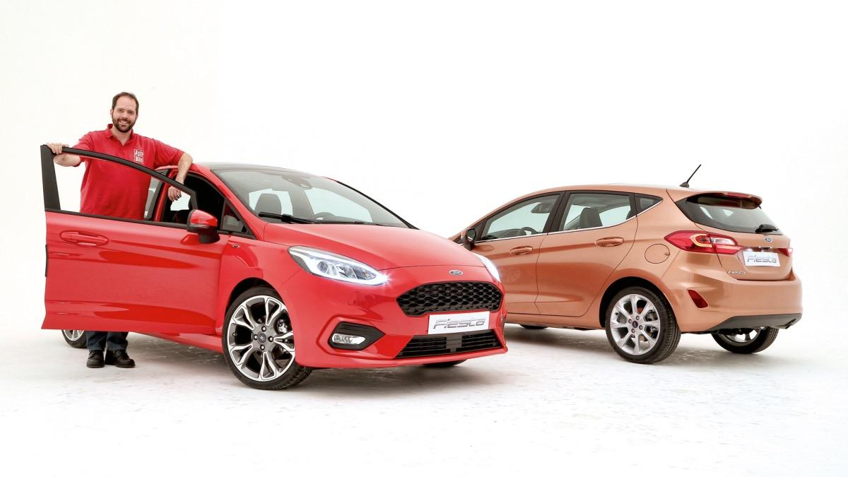 Nuevo-Ford-Fiesta-2017