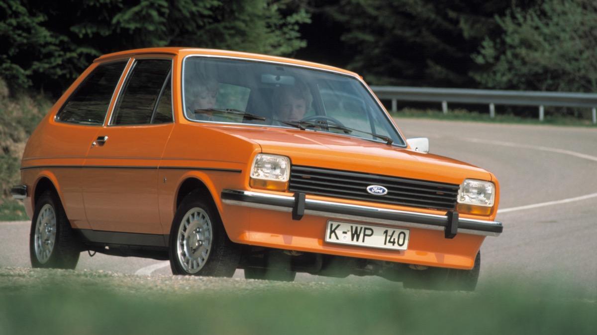 Ford-Fiesta-Generación-1