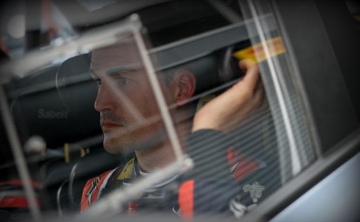 """Dani Sordo: """"El rally está hecho a medida de Valentino"""""""
