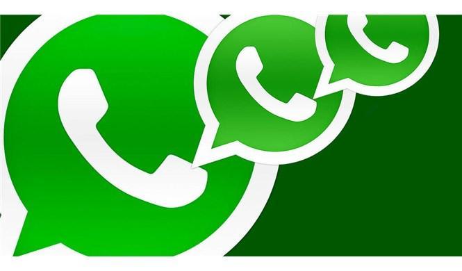 WhatsApp dejará de funcionar en estos móviles en 2017