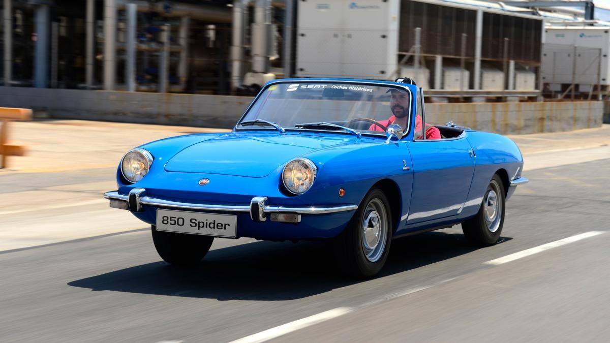 Seat-850-Sport-Spider