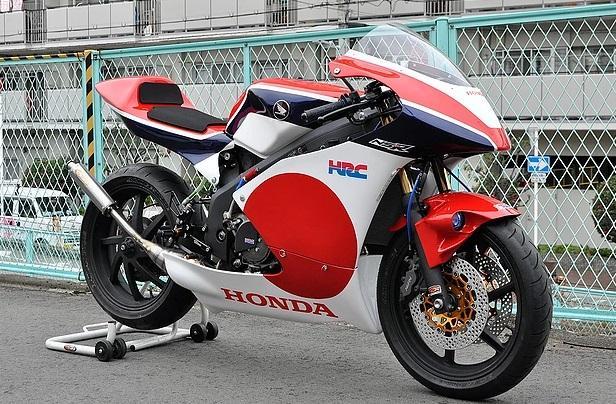 Honda-NSR250R-Colores-RC213V-S-1