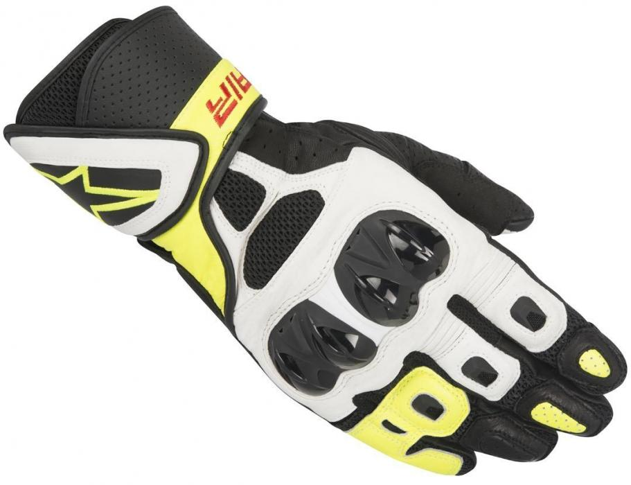 Alpinestars-SP-Air-1