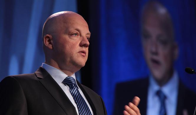 Varios ejecutivos de VW no podrán salir de Alemania