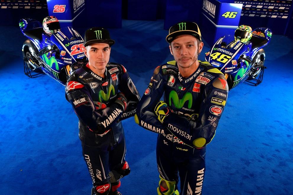 Movistar-Yamaha-MotoGP-2017-1