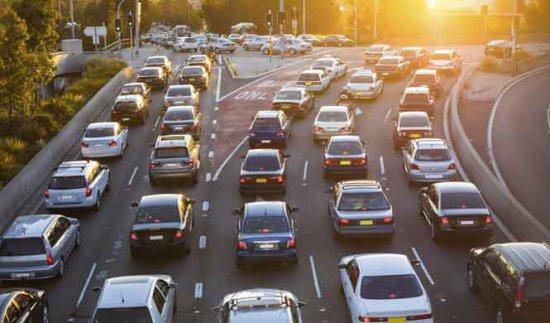 ¿Hasta cuándo podremos seguir circulando por las ciudades?
