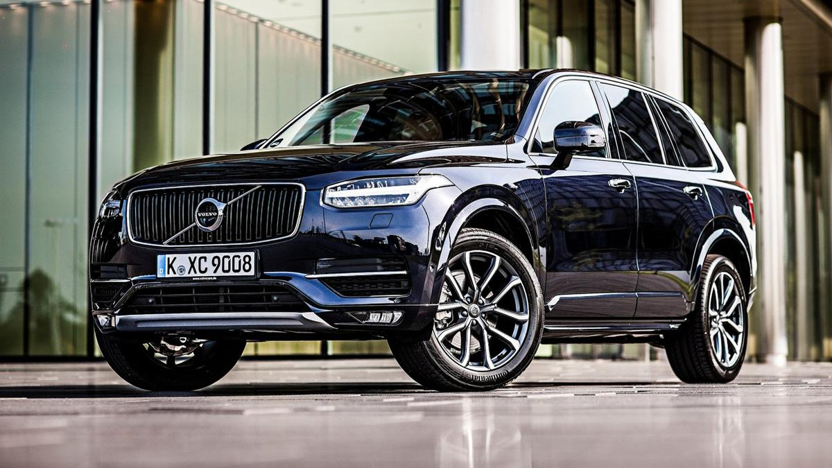 rivales-land-rover-discovery-2017-volvo-xc90