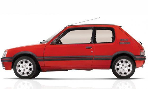 Ocho consejos para comprar un coche de segunda mano