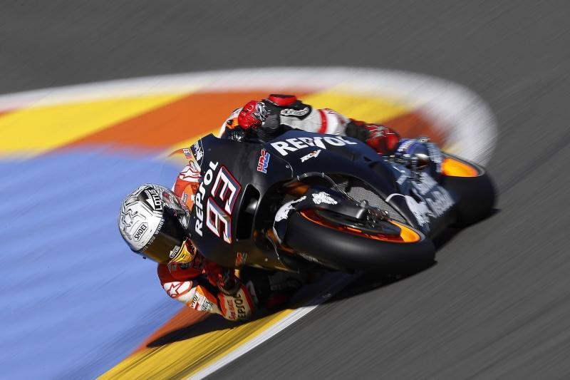 MotoGP 2017: ¿cuándo se presentan el resto de equipos?