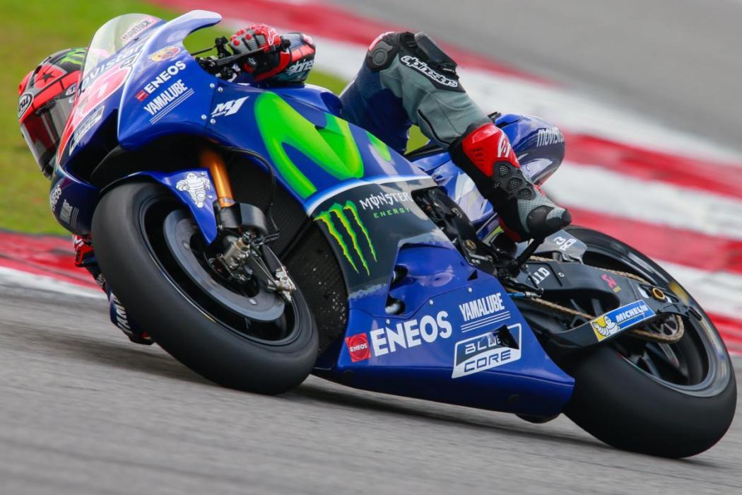 Test-Sepang-MotoGP-2017-18