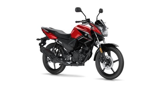 Nueva-Yamaha-YS125-2