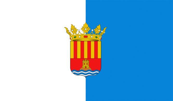 Radares fijos y móviles en Alicante en 2017: lista completa
