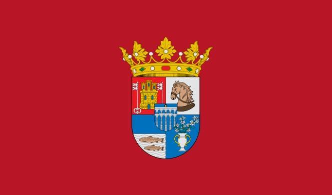 Radares fijos y móviles en Segovia en 2017: lista completa